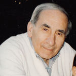 John F. Limongelli