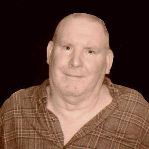 James  Joseph Petsche Obituary Photo