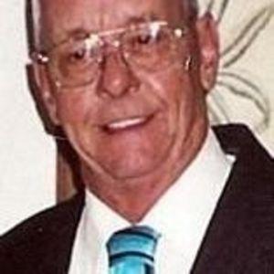 Frank R. Carter, Sr.