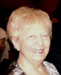 Geraldine L. Beck obituary photo - 2762715_o