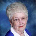 Juanita M. Maguire