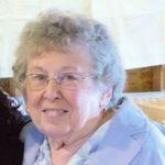 Eleanor J. Myers