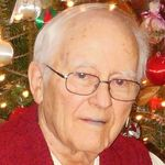 Gerard E. Laflamme obituary photo