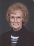 Marjorie E. Souva