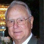 Raymond B. Beaudrie