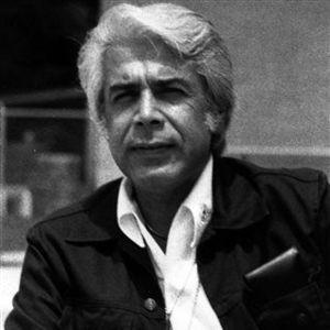 Jerry Vale Obituary Photo