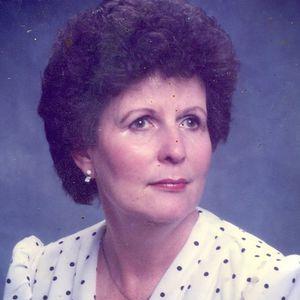 Mrs. Joanne H Briggs