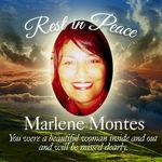 Modesta Marlene Montes
