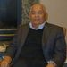 "Jose Luis ""Cheliz"" Garcia Navarro Obituary Photo"