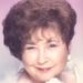 Shirley Ann Brown Obituary Photo