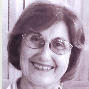 Toni Gail Madden