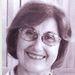 Toni Gail Madden Obituary Photo