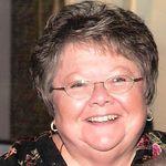 Diane Katherine Berry