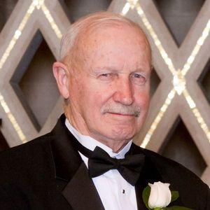 Michael J. Clancy
