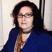 Maria Elia Garcia Obituary Photo