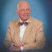 Sidney P. Dosh, Sr. Obituary Photo