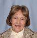 Mary Elizabeth Link Obituary Photo