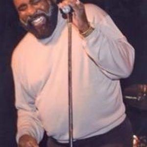 Otis J. Porchia