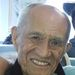Inocencio Gabunilas Obituary Photo