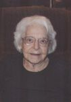 Elizabeth C.  Zieske