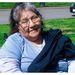 Maria R.  Sauceda Obituary Photo