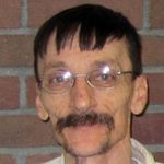 John Reyor obituary photo