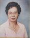 Sopheap Theam Obituary Photo
