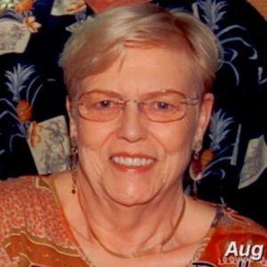 Mildred  Ashe  Parton