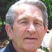 James Paul  Adams, Jr. Obituary Photo
