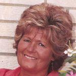 Janice Tabb Staples