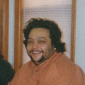 Mr. Jose Juan Santiago