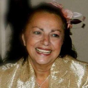 Mrs. Raquel M. Lopez