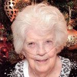Elizabeth E. Fritz obituary photo