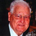 Roy I. Meridith