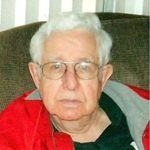 Benjamin L. Richards