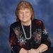 "Patricia ""Pat"" Musgrove Obituary Photo"