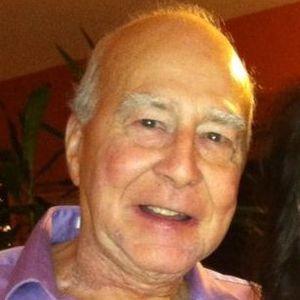 Don Ferrell  Stewart