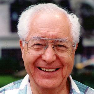 Raymond D. Crisara