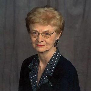 Rebecca Bohon