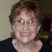 Jacqueline Marie Colyer Obituary Photo