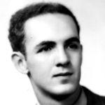 Rido Camarco obituary photo