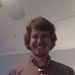 Justin Adam Nilson Obituary Photo