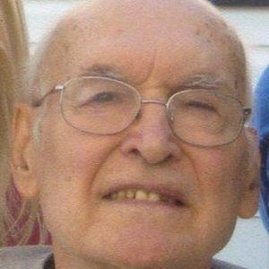 Louis R. Czarnecki