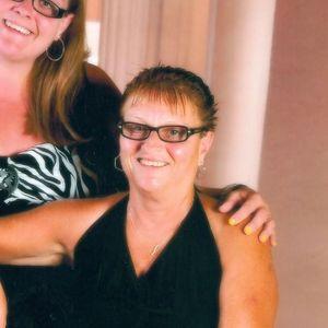 Mrs. Susan A. Gabrysz