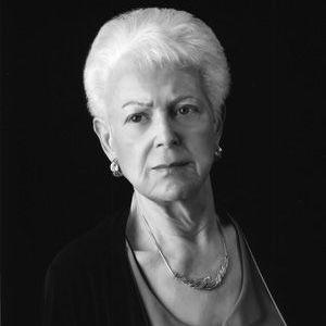 Marilyn P. Wright