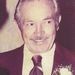 Tony A.  Crisalli Obituary Photo