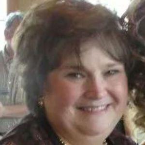 Gayle Ann Hilligoss Obituary Photo