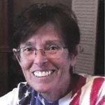 Lynn Thurlow Jones