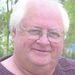 Sydney Albert Sexton Obituary Photo