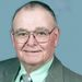 William Taylor Long, Jr. Obituary Photo